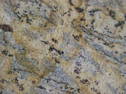 Granite Countertops Granite Amp Marble Inventory Fbc Granite