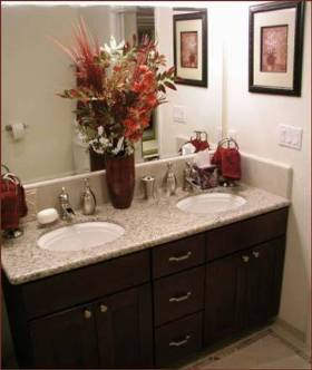 75 Modern Rustic Ideas And Designs Bathroom Sink Cabinets Wooden Sinks